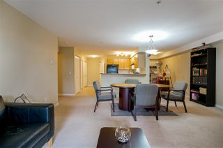 """Photo 9: 2116 244 SHERBROOKE Street in New Westminster: Sapperton Condo for sale in """"COPPERSTONE"""" : MLS®# R2154653"""