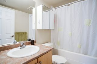 """Photo 15: 2116 244 SHERBROOKE Street in New Westminster: Sapperton Condo for sale in """"COPPERSTONE"""" : MLS®# R2154653"""