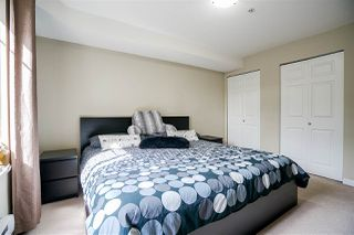 """Photo 12: 2116 244 SHERBROOKE Street in New Westminster: Sapperton Condo for sale in """"COPPERSTONE"""" : MLS®# R2154653"""