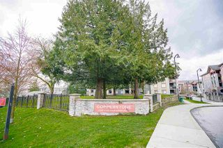 """Photo 18: 2116 244 SHERBROOKE Street in New Westminster: Sapperton Condo for sale in """"COPPERSTONE"""" : MLS®# R2154653"""