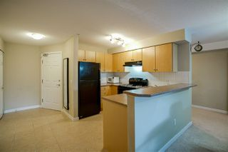 """Photo 2: 2116 244 SHERBROOKE Street in New Westminster: Sapperton Condo for sale in """"COPPERSTONE"""" : MLS®# R2154653"""