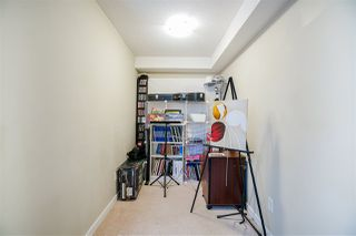 """Photo 14: 2116 244 SHERBROOKE Street in New Westminster: Sapperton Condo for sale in """"COPPERSTONE"""" : MLS®# R2154653"""