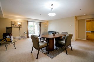 """Photo 7: 2116 244 SHERBROOKE Street in New Westminster: Sapperton Condo for sale in """"COPPERSTONE"""" : MLS®# R2154653"""