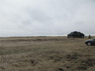 Photo 3:  in Rural Rocky View County: Rural Rocky View MD Land for sale : MLS®# C4110727
