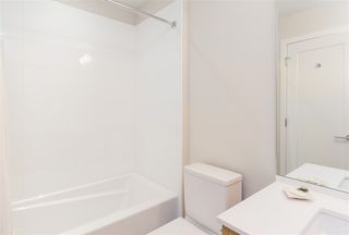 """Photo 13: 57 3728 THURSTON Street in Burnaby: Central Park BS Townhouse for sale in """"Thurston"""" (Burnaby South)  : MLS®# R2159029"""