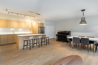 """Photo 7: 57 3728 THURSTON Street in Burnaby: Central Park BS Townhouse for sale in """"Thurston"""" (Burnaby South)  : MLS®# R2159029"""