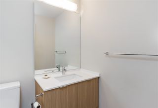 """Photo 12: 57 3728 THURSTON Street in Burnaby: Central Park BS Townhouse for sale in """"Thurston"""" (Burnaby South)  : MLS®# R2159029"""