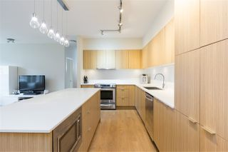 """Photo 6: 57 3728 THURSTON Street in Burnaby: Central Park BS Townhouse for sale in """"Thurston"""" (Burnaby South)  : MLS®# R2159029"""