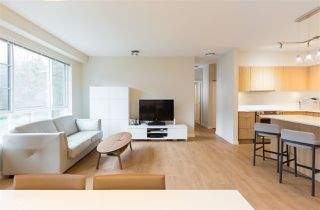 """Photo 3: 57 3728 THURSTON Street in Burnaby: Central Park BS Townhouse for sale in """"Thurston"""" (Burnaby South)  : MLS®# R2159029"""