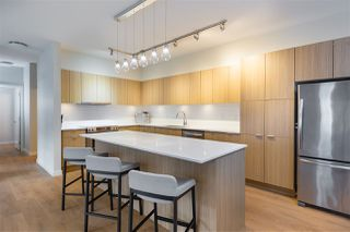 """Photo 1: 57 3728 THURSTON Street in Burnaby: Central Park BS Townhouse for sale in """"Thurston"""" (Burnaby South)  : MLS®# R2159029"""