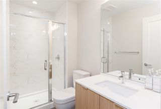 """Photo 10: 57 3728 THURSTON Street in Burnaby: Central Park BS Townhouse for sale in """"Thurston"""" (Burnaby South)  : MLS®# R2159029"""