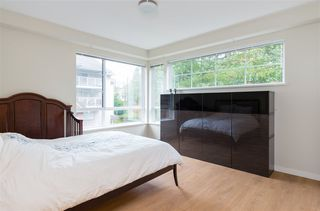 """Photo 8: 57 3728 THURSTON Street in Burnaby: Central Park BS Townhouse for sale in """"Thurston"""" (Burnaby South)  : MLS®# R2159029"""