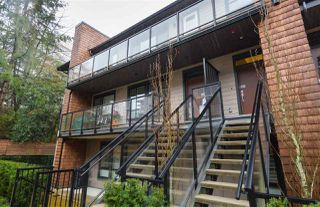 """Photo 14: 57 3728 THURSTON Street in Burnaby: Central Park BS Townhouse for sale in """"Thurston"""" (Burnaby South)  : MLS®# R2159029"""