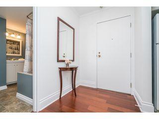 "Photo 12: 108 10631 NO 3 Road in Richmond: Broadmoor Condo for sale in ""Admirals Walk"" : MLS®# R2164437"