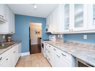"Photo 11: 108 10631 NO 3 Road in Richmond: Broadmoor Condo for sale in ""Admirals Walk"" : MLS®# R2164437"