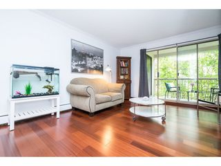 "Photo 4: 108 10631 NO 3 Road in Richmond: Broadmoor Condo for sale in ""Admirals Walk"" : MLS®# R2164437"