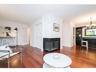 "Photo 3: 108 10631 NO 3 Road in Richmond: Broadmoor Condo for sale in ""Admirals Walk"" : MLS®# R2164437"