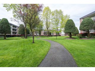 "Photo 20: 108 10631 NO 3 Road in Richmond: Broadmoor Condo for sale in ""Admirals Walk"" : MLS®# R2164437"