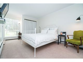 "Photo 14: 108 10631 NO 3 Road in Richmond: Broadmoor Condo for sale in ""Admirals Walk"" : MLS®# R2164437"