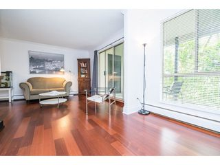 "Photo 7: 108 10631 NO 3 Road in Richmond: Broadmoor Condo for sale in ""Admirals Walk"" : MLS®# R2164437"