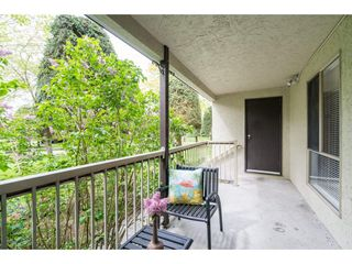 "Photo 2: 108 10631 NO 3 Road in Richmond: Broadmoor Condo for sale in ""Admirals Walk"" : MLS®# R2164437"