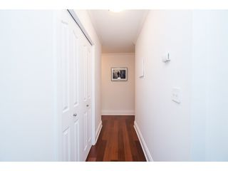 "Photo 13: 108 10631 NO 3 Road in Richmond: Broadmoor Condo for sale in ""Admirals Walk"" : MLS®# R2164437"