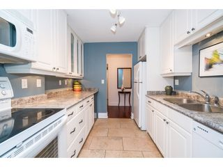 "Photo 10: 108 10631 NO 3 Road in Richmond: Broadmoor Condo for sale in ""Admirals Walk"" : MLS®# R2164437"