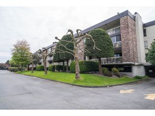 "Photo 18: 108 10631 NO 3 Road in Richmond: Broadmoor Condo for sale in ""Admirals Walk"" : MLS®# R2164437"