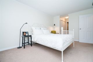 "Photo 15: 108 10631 NO 3 Road in Richmond: Broadmoor Condo for sale in ""Admirals Walk"" : MLS®# R2164437"