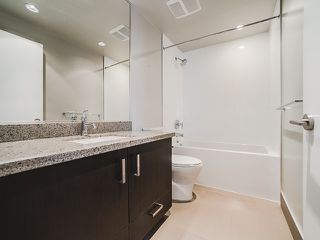 Photo 6: 2305 3008 GLEN Drive in Coquitlam: North Coquitlam Condo for sale : MLS®# R2169107