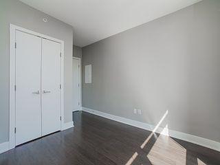 Photo 12: 2305 3008 GLEN Drive in Coquitlam: North Coquitlam Condo for sale : MLS®# R2169107