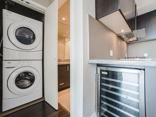 Photo 7: 2305 3008 GLEN Drive in Coquitlam: North Coquitlam Condo for sale : MLS®# R2169107