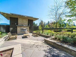 Photo 17: 2305 3008 GLEN Drive in Coquitlam: North Coquitlam Condo for sale : MLS®# R2169107