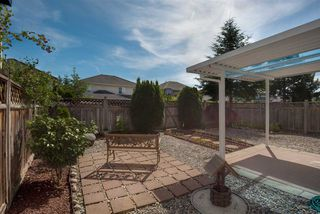 Photo 3: 1208 YANGTZE Place in Port Coquitlam: Riverwood House for sale : MLS®# R2169574