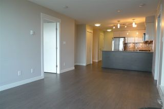 "Photo 3: 1509 6733 BUSWELL Street in Richmond: Brighouse Condo for sale in ""NOVA"" : MLS®# R2173647"