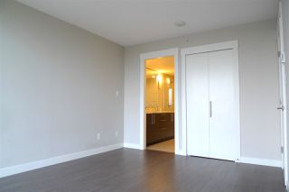 "Photo 5: 1509 6733 BUSWELL Street in Richmond: Brighouse Condo for sale in ""NOVA"" : MLS®# R2173647"
