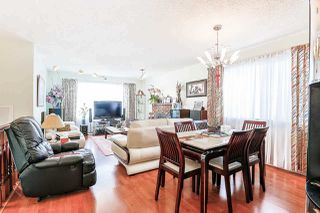 Photo 3: 9623 130 Street in Surrey: Cedar Hills House for sale (North Surrey)  : MLS®# R2176766