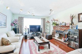 Photo 5: 9623 130 Street in Surrey: Cedar Hills House for sale (North Surrey)  : MLS®# R2176766