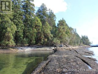 Photo 10: 6 Lupin Lane in Thetis Island: Land for sale : MLS®# 405822