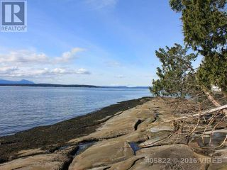 Photo 7: 6 Lupin Lane in Thetis Island: Land for sale : MLS®# 405822