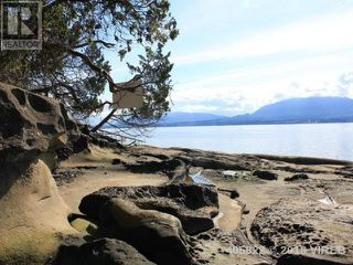 Photo 8: 6 Lupin Lane in Thetis Island: Land for sale : MLS®# 405822