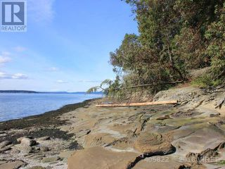 Photo 4: 6 Lupin Lane in Thetis Island: Land for sale : MLS®# 405822