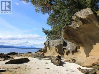 Photo 3: 6 Lupin Lane in Thetis Island: Land for sale : MLS®# 405822