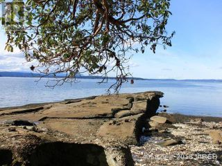Photo 9: 6 Lupin Lane in Thetis Island: Land for sale : MLS®# 405822
