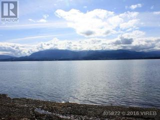 Photo 5: 6 Lupin Lane in Thetis Island: Land for sale : MLS®# 405822