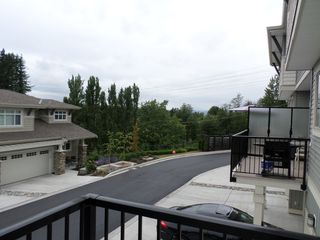 Photo 12: 25 34230 Elmwood in Abbotsford: Abbotsford East Townhouse for sale : MLS®# R2183735