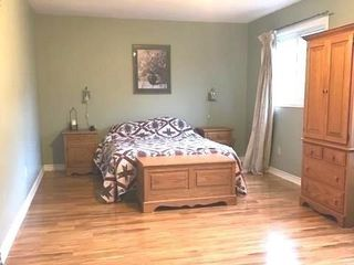 Photo 12: 282 Tranquil Court in Pickering: Highbush House (2-Storey) for sale : MLS®# E3880942