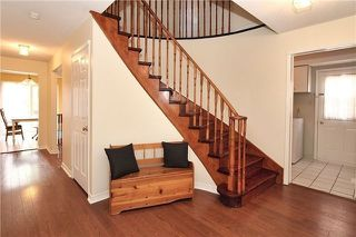 Photo 2: 282 Tranquil Court in Pickering: Highbush House (2-Storey) for sale : MLS®# E3880942