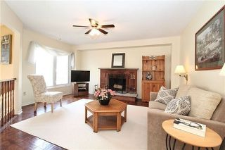 Photo 9: 282 Tranquil Court in Pickering: Highbush House (2-Storey) for sale : MLS®# E3880942