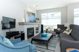 "Photo 8: 1151 NATURE'S GATE Way in Squamish: Downtown SQ House 1/2 Duplex for sale in ""Eaglewind Streams"" : MLS®# R2198856"